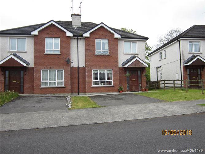 Main image for 49 Dromore, Cavan Road, Cootehill, Cavan