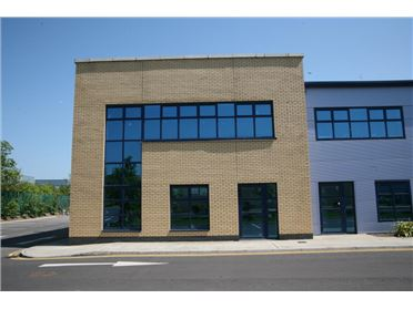 Photo of Unit D13, Santry Business Park, Santry, Dublin 9
