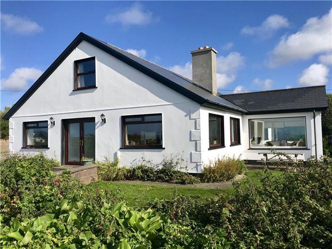 Main image for Emlagh,Cleggan,Co.Galway,H71 VA09