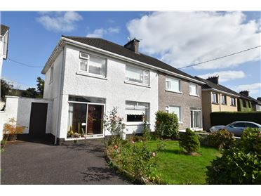 Main image of 'Everglades', 6 Berlingford Drive, Blackrock, , Blackrock, Cork City