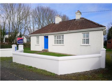 Photo of Scart, Kildorrery, Cork