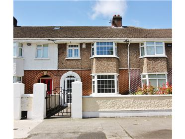 Photo of 9 St Mary's Drive, Walkinstown, Dublin 12