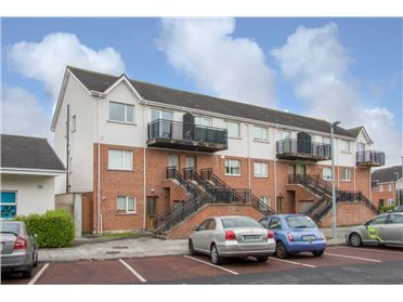 Main image of 3 Phibblestown Wood, County Dublin A94, Clonsilla, Dublin 15