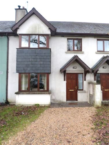 Main image for 4 Lodge Court, Borris, Carlow