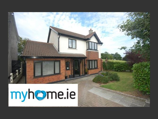 Main image for 1 Malin Grove, Ardkeen Village, Waterford City, Co. Waterford