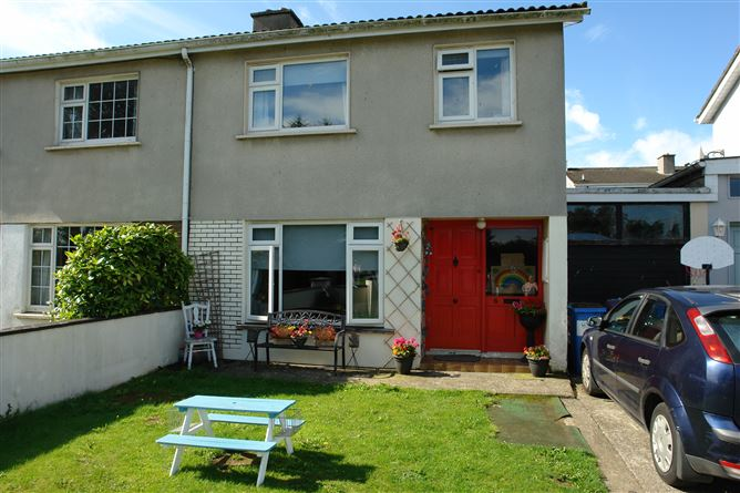 Main image for 6 Willow Close, Ardnore, Kilkenny, Kilkenny