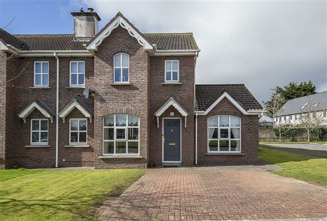 Main image for 26 Tournore Court, Abbeyside, , Dungarvan, Waterford
