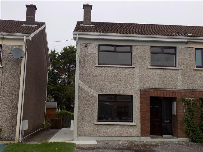 Main image for 28 Elmvale Avenue, Wilton, Cork, T12 KF5K