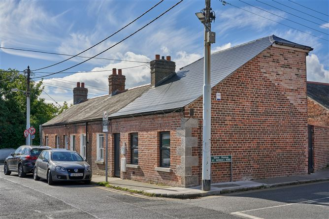 Main image for 5 Carysfort Road, Dalkey, Dublin, A96RR68