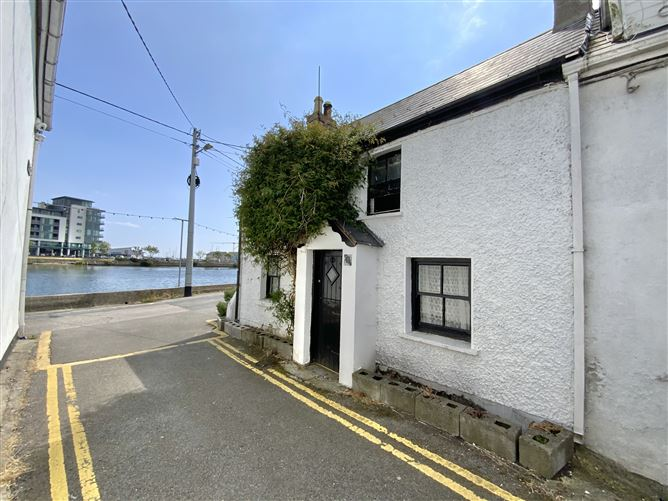 Main image for 7 Doyle's Lane , Arklow, Wicklow