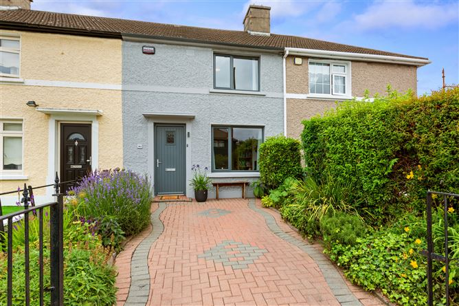 Main image for 502 Galtymore Road, Drimnagh, Dublin 12