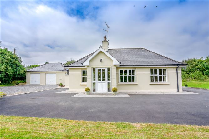 Main image for Barleyhill, Kingscourt, Cavan