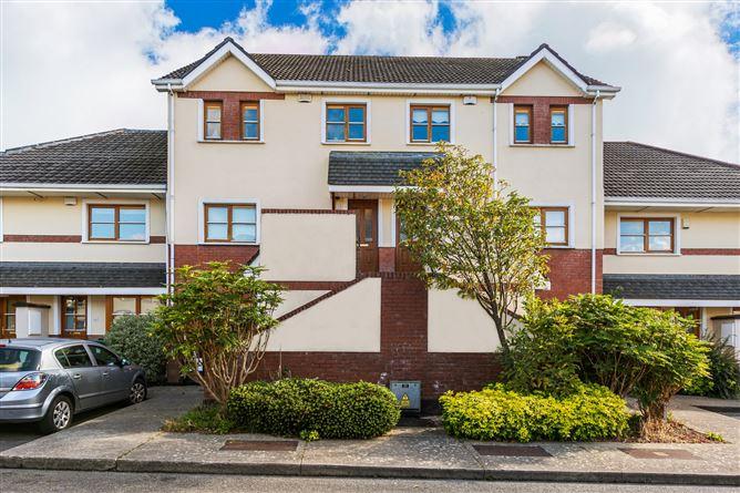Main image for 12 Marlfield Grove,Kiltipper,Dublin 24,D24 RH96
