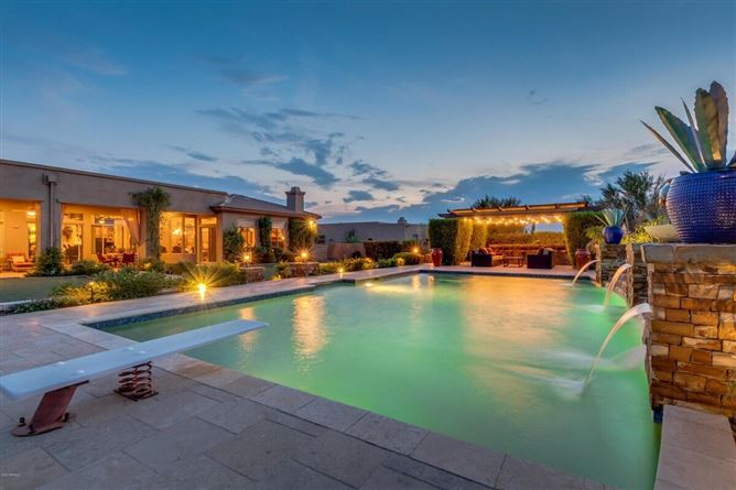 Main image for Grand Plans,Phoenix,Arizona,USA