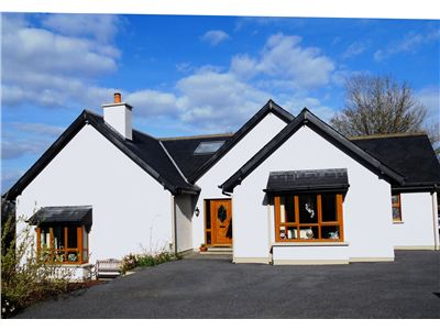 Cronaleigh, Kilbride, Kildavin, Carlow