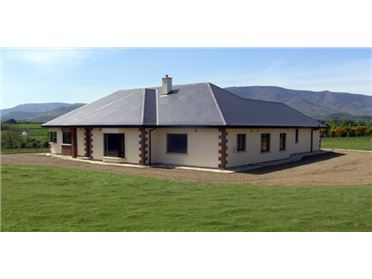 Photo of Mountain View Lodge,Kilmacthomas