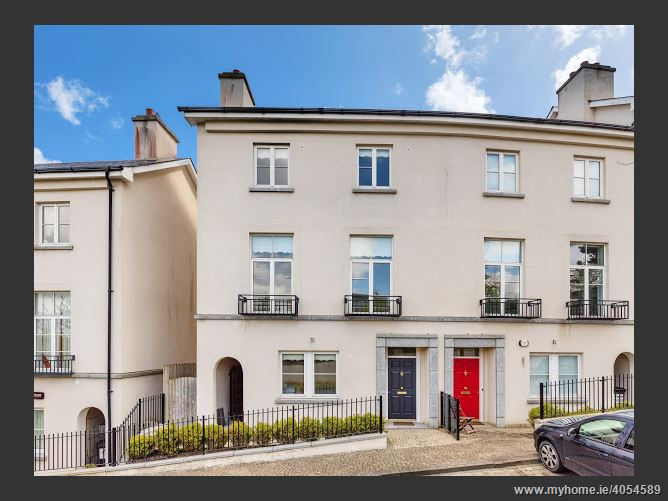 23 The Heights, Robswall, Malahide, Dublin