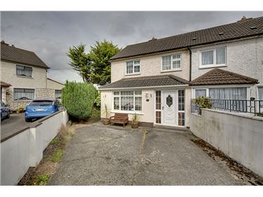 Photo of 69 Mountain View Drive, Churchtown,   Dublin 14