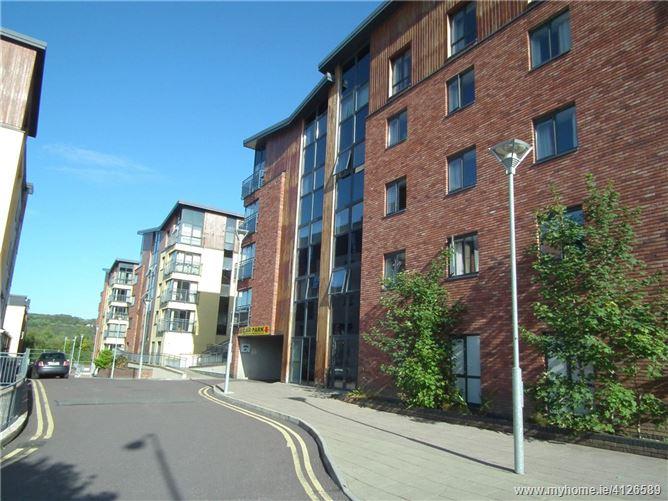 Photo of Unit 1, Block C, Eden Hall, Model Farm Road, Cork