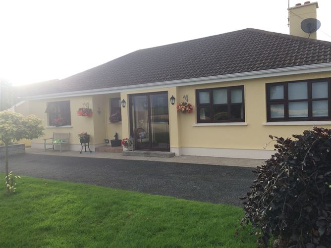 Main image for Lovely kind family in country side, Ardfinnan, Co. Tipperary