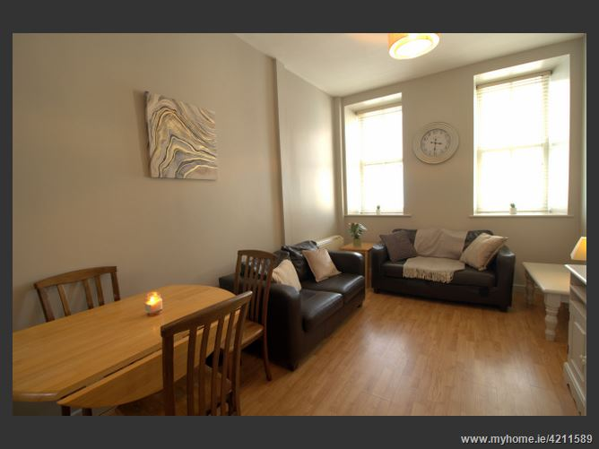 Main image for Apt. 2, 22 Rossa Street, , Clonakilty, West Cork