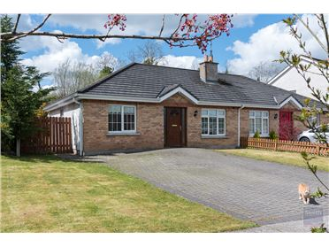 Photo of 22 Waterfern Drive, Rocklands, Cavan, Cavan