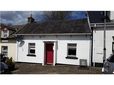 Photo of 2 Duncormick Village, Duncormick, Co Wexford, Y35 X7R9