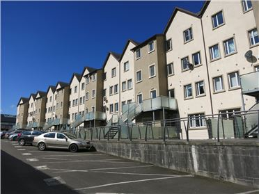 Photo of 7 Dunbrody Wharf, New Ross, Wexford