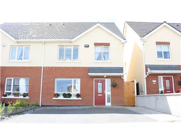 Photo of 61 Seabrook, Rush, County Dublin