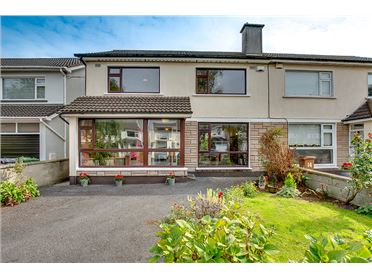 Photo of 16 Roselawn View, Castleknock,   Dublin 15