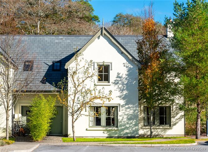 6 Finnihy Woods, Kenmare, Co Kerry, V93 KC63