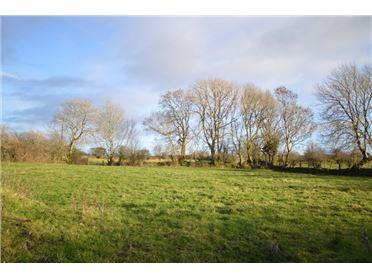 Photo of Site, Carralavin, Bonniconlon, Ballina, Co Mayo