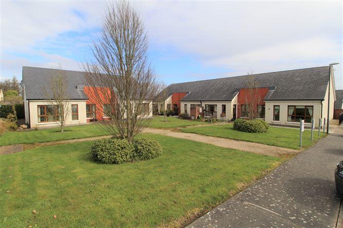 Main image for No. 4 Havenwood Retirement Village, Ballygunner, Waterford