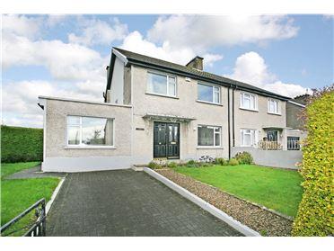 Photo of 12 Southville Gardens, Ballinacurra, Limerick, V94 YYC8