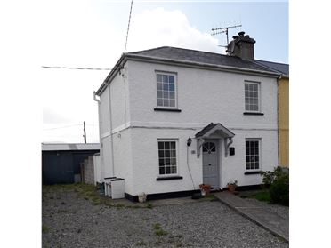 Main image of 6 Casements Avenue, Tralee, Kerry