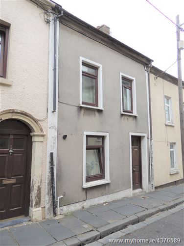 Main image for 16 St Johns Avenue , Waterford City, Waterford