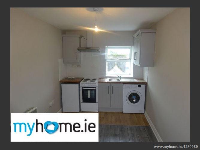 Main image for Apt 1 McCabe House, Ballyhaunis, Co. Mayo