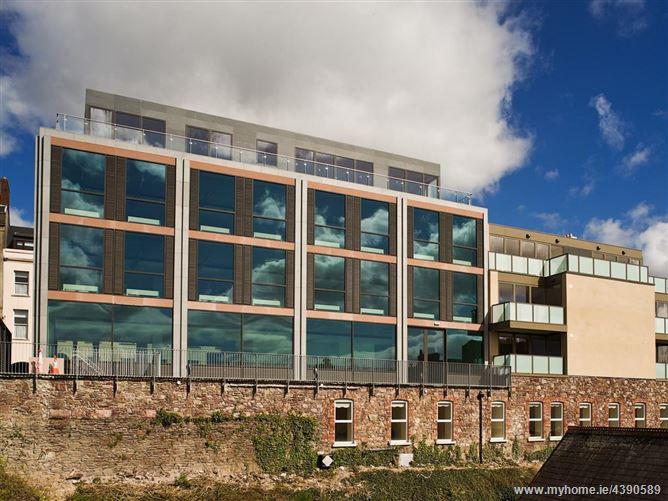 Main image for Ground & First Floor Verde House, Wellington Road, Cork City, Cork