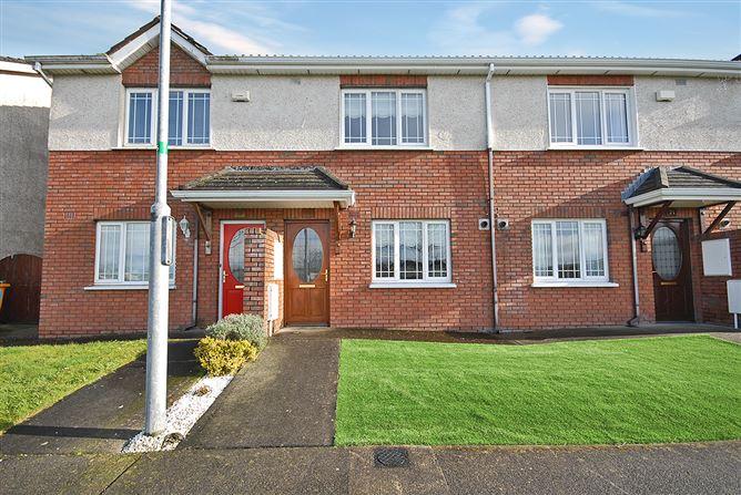 Main image for 20 Elm Lawn, Johnstown Wood, Navan, Meath