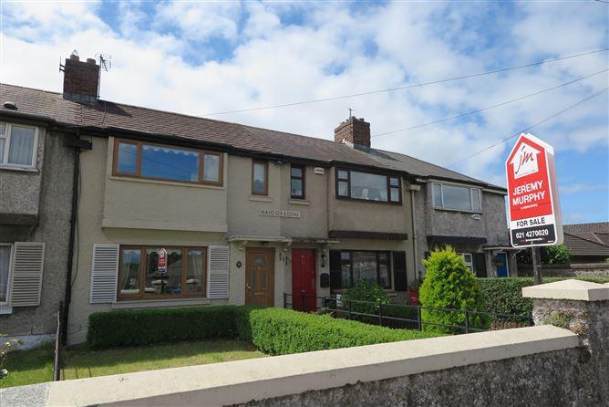 Main image for 18 Haig Gardens Boreenmanna Road, , Cork City, Cork