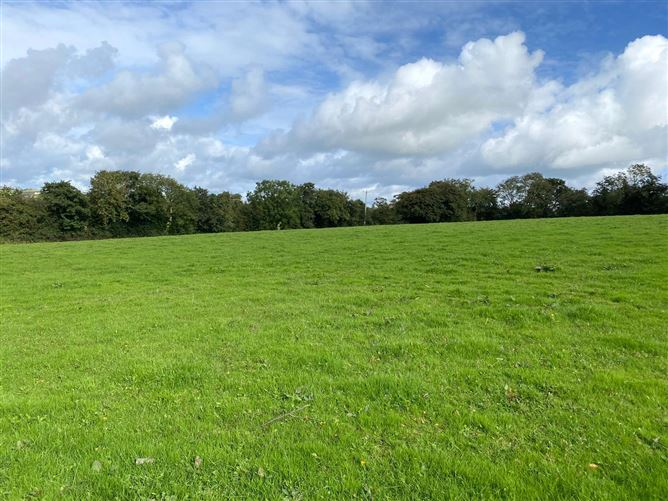 Main image for 3 Acres,Knoppogue,Aghadoe,Killarney,Co. Kerry