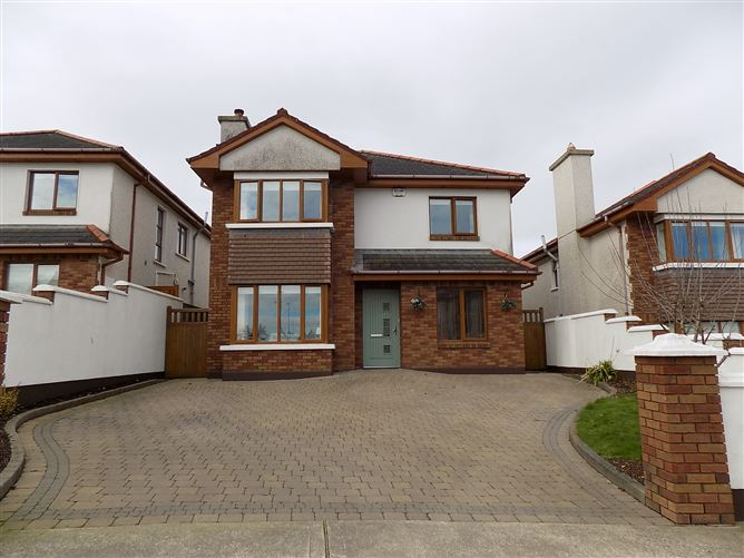 Main image for 3 Coolkellure Avenue, Coolkellure, Lehenaghmore, Cork