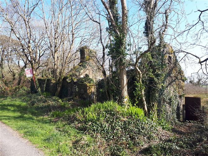 Main image for Smorane, Skibbereen,   West Cork