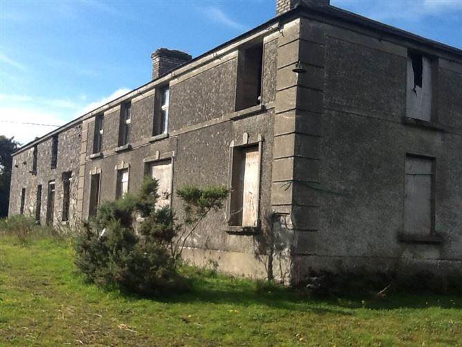 Main image for Crossdrum Lower, Oldcastle, Meath