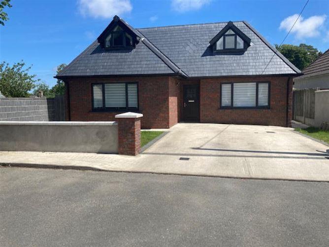 Main image for Beautiful New Build in South Dublin, Rathfarnham, Dublin 14