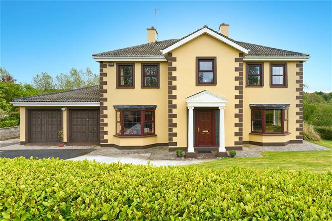 Main image for 13 Edenvale,Kilrush Road,Ennis,Co. Clare.,V95 RX4D