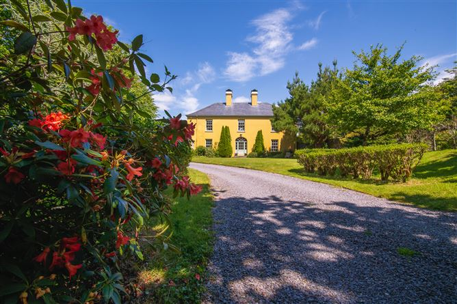 Main image for Rathmore, Baltimore,   West Cork