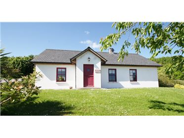 Photo of Sally's Cottage, Barnabrow Holiday Village, Cloyne, Cork