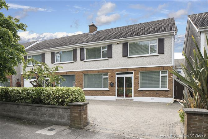 Photo of 65 Bettyglen, Raheny,   Dublin 5