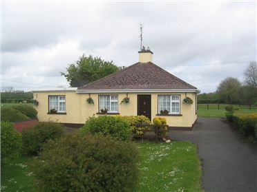 Cooksland, Dunshaughlin, Meath